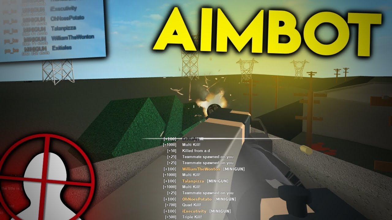 Phantom Forces Aimbot - Aimbot - Phantom Forces is a first-person shooter game developed by StyLiS Studios. Phantom Forces game is shooting games like Battlefield 4. We developed Phantom Forces Aimbot for free if you want to download Phantom Forces aimbot for free so click on the button below. - Free Cheats for Games