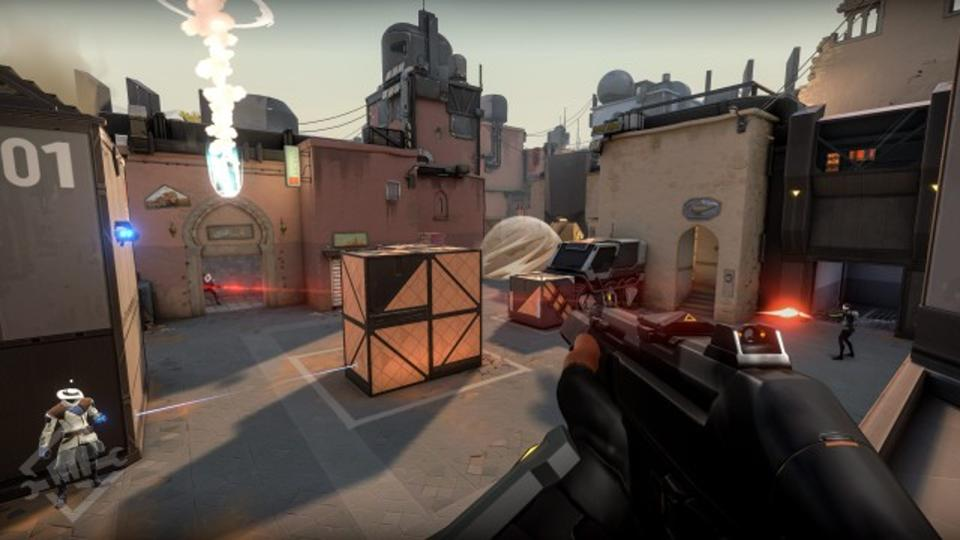 valorant aimbot download for free - Free Game Cheats